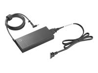 HP 150W Slim Smart 4.5mm AC Adapter (4SC18AA#ABB)