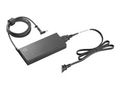 HP 150W Slim Smart 4.5mm AC Adapter