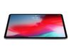 APPLE 11IN IPAD PRO WI-FI 64GB SPACE GREY                  IN SYST (MTXN2KN/A)