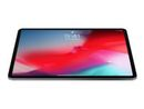 "APPLE iPad Pro 2018 11"" Wi-Fi 64GB Space Grey"