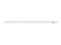 APPLE Pencil 2nd Gen. white DE
