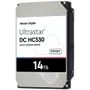 WESTERN DIGITAL HD3.5
