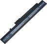 MICROBATTERY 24Wh Acer Laptop Battery TT