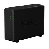 SEAGATE Bundle SYNOLOGY DS118 + 1x ST1000VN002 1TB HDD