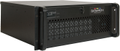 DATAPATH Video Wall Controller