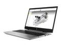 HP ZBook 15v G5 i7-8850H 15.6inch FHD AG LED 16GB DDR4 512GB SSD Webcam AC+BT 4-cell battery W10P 1YW (ML)
