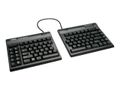 KINESIS FREESTYLE 2 ERGONOMIC KEYBOARD USB