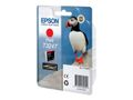 EPSON T3247 Red for Epson P400