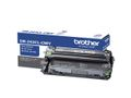 BROTHER HL-3210/ 3270/ MFC3750/ Drum unit 18K