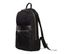 KNOMO KNOMO BEAUCHAMP 14inch  Backpack Black