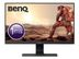 BenQ 25 skjerm GL2580HM 1920x1080,  1ms, 1000:1, Speakers, VGA/ DVI/ HDMI