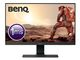 BENQ GL2580H 24.5inch Stylish monitor 1080p TN 250cd/m 1000:1 2ms GTG/5ms HDMI DVI-D D-Sub