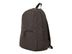 KNOMO Backpack 14""""