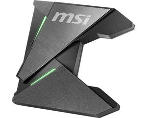 MSI SLI NVLINK BRIDGE (914-4460-001)