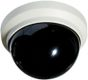 SAFEHOME Surveillance - Dummy Camera