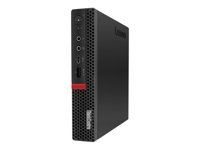LENOVO ThinkCentre M720 Tiny i5-8400T 8GB 256GB SSD Opal IntelUHD630 W10P