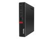 ThinkCentre M720 Tiny i3-8100T 4GB 128GB SSD M.2 PCIe NVMe IntelUHD630 W10H TopSeller (ND) (10T7006XMX)