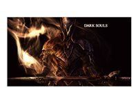 MICROSOFT MS ESD Dark Souls HD Remaster X1 (ML)