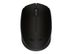 LOGITECH LOGI M171 Wireless Mouse BLACK