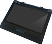 TOPAZ GemView 7 eSign Tablet Display