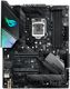 ASUS Bundle ROG STRIX Z390-F GAMING + KINGSTON 16GB USB 3.0 stick