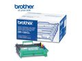 BROTHER Drum Unit 17.000 pages