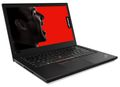 LENOVO ThinkPad T480 i5-8350U 16GB 512GB 14inch FHD Touch Screen W10P 4G (inc 3Y OS Warranty)