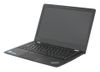 LENOVO ThinkBook 13s i7-8565U 13.3inch FHD IPS LED AG 16GB 512GB SSD IntelUHD620 4Cell W10P 1Y depot (20R90059MX)