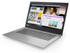 LENOVO 120S-14IAP N3350 14inch FHD TN AG 4GB No HDD/SSD WIFI 1X1 AC+BT4.0 2Cell No OS Mineral Grey (81A5009RMX)