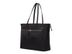 KNOMO Grosvenor Place Zip  Top Tote CORE