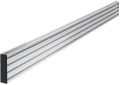 B-TECH Horizontal Mounting Bar - 1.5m
