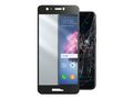 CELLULAR LINE Tempered Glass Huawei P SMART