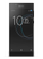 "SONY Xperia L1, 4G, 5,5"" HD skärm, 16GB internminne,  13MP kamera, svart"