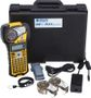 BRADY KIT-BMP21 Plus, case, Li-ion, Chg