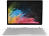 MICROSOFT SURFACE BOOK2 I7 1TB 16GB 13IN W10                ND SYST (HNQ-00008)