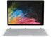 MICROSOFT SURFACE BOOK2 I7 1TB 16GB 13IN W10                ND SYST