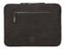 KNOMO Knomad II 13inch CANVAS BLACK