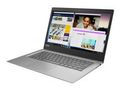 LENOVO 120S-14IAP N3350 14inch FHD TN AG 4GB 128GB SSD W10H WIFI 1X1 AC+BT4.1 2Cell Mineral Grey