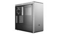 Cooler Master MS600 - Silver