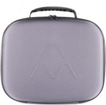 CHARGE AMPS BEAM Bag Grey (CA-100842)