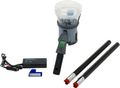 Detector Testers TestiFire 1001 Test Kit