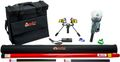Detector Testers TestiFire 2001 Test Kit w/pole