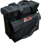 Detector Testers Protective Carry/ Storage Bag (SOLO610-001)