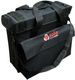 Detector Testers Protective Carry/ Storage Bag