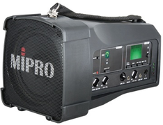 MIPRO MA-100SG  2.4GHz