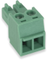 TELTONIKA Terminal block power connector