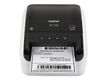 BROTHER QL1100 LABEL PRINTER PAN NORDIC