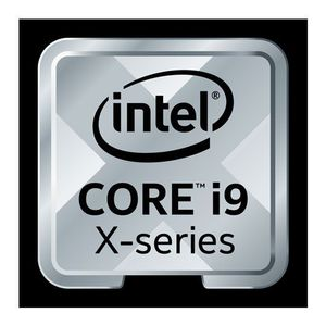 INTEL CPU/Core i9-9900X 3.50GHz LGA2066 Box (BX80673I99900X)
