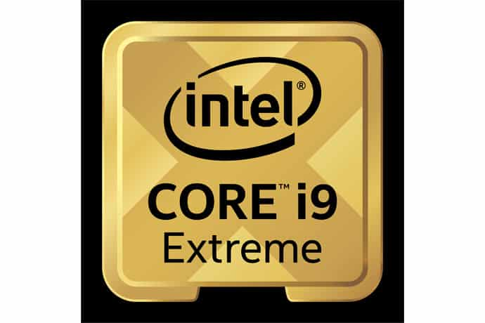 INTEL CORE I9-9980XE 3.00GHZ SKT2066 24.75MB CACHE BOXED IN (BX80673I99980X)