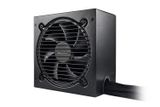 BE QUIET! Power Supply PURE POWER 11 400W